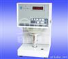 LCI-1铅芯浓度测定仪