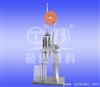 SDJ-100/YDJ-100纸浆打浆度测定仪
