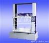 CT-5000C纸箱抗压试验机
