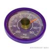 TM710 双金属温度计