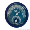TM707 双金属温度计