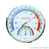 TM705 双金属温度计