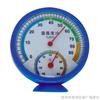 TM704 双金属温度计