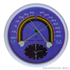 TM702双金属温度计