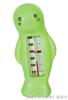 TP0721 浴缸温度计