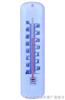 TP0713 园林(室内外)温度计