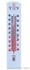 TP023 园林( 室内外)温度计