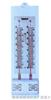 TP021 园林( 室内外)温度计