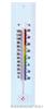 TP018  园林(室内外)温度计