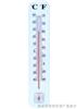 TP022  园林(室内外)温度计