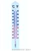 TP0711   园林(室内外)温度计