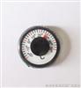 W181 微型温度计,礼品温度计