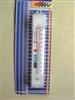FS-106 冰箱温度计