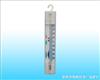 FS-107 冰箱温度计