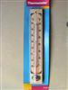 XH-506  木制温度计