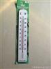 XH-508  木制温度计