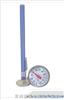 XH-403 烧烤 温度计