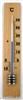 XH-330 室内外温度计240
