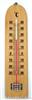 XH-321 室内外温度计148