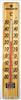 XH-322  室内外温度计167