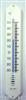 XH-327   室内外温度计197