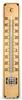 XH-331 室内外温度计243