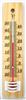 XH-336室内外温度计517