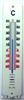 XH-303室内外温度计116