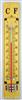 XH-306 室内外温度计121