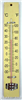 XH-307  室内外温度计122