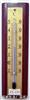 XH-313 室内外温度计131