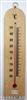 XH-314室内外温度计139