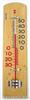 XH-315 室内外温度计142