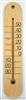 XH-316 室内外温度计142-1