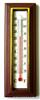 XH-301 室内外温度计114