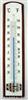 XH-309   室内外温度计125