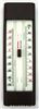 XH-215 Z高Z低温度计
