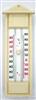 XH-211 Z高Z低温度计