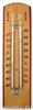 XH-210 Z高Z低温度计