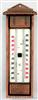 XH-204 Z高Z低温度计