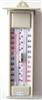 XH-203 Z高Z低温度计