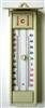 XH-202  Z高Z低温度计