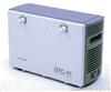 DTC-41隔膜真空泵(1.0kPa,40L/min)