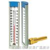 SP-L-10 板式温度计