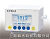 NVC-2100真空控制器(已停产,由NVC-2200替代)
