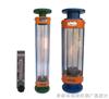 LZB/LZJ-( )F型LZB/LZJ-( )F型耐腐玻璃转子流量计