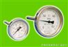 XH-101 轴向型双金属温度计