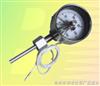 WSSX—411 电接点双金属温度计