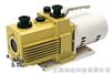 GCD-051X--防腐型真空油泵