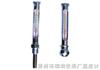 WNG(Y)系列 WNG(Y)系列玻璃温度计